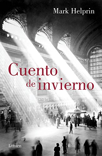 Cuento de invierno / Winter's Tale (Spanish Edition): Helprin, Mark