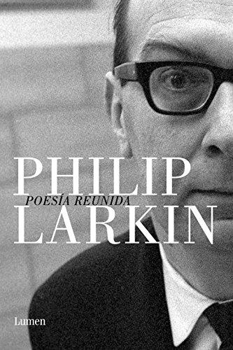 9788426422606: Poesía reunida / Collected poetry (Spanish Edition)