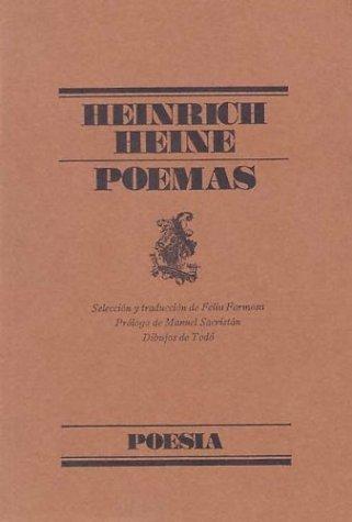 9788426427045: Poemas (Spanish Edition)