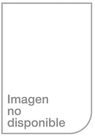 9788426427335: Elegias de Duino/ Duino Elegies (Spanish Edition)