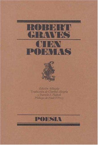 9788426427441: Cien poemas