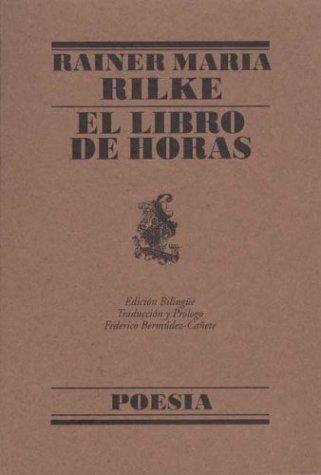 9788426427564: El Libro de Horas (Spanish Edition)
