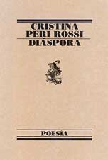 9788426428363: Diaspora (Spanish Edition)