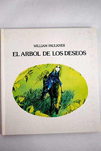 9788426430281: El Arbol De Los Deseos