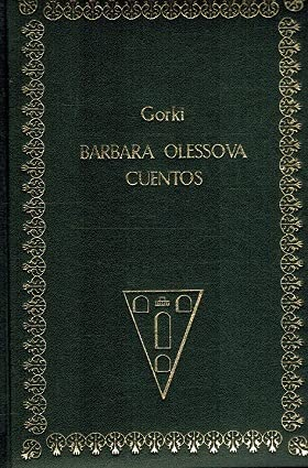 9788426433046: Oscar y el yeti