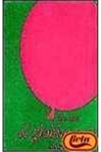 9788426435316: El Globito Rojo (Spanish Edition)