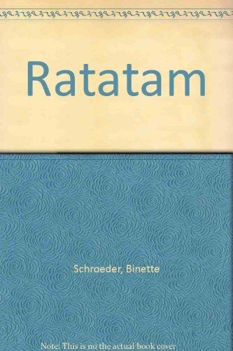 Ratatam (8426435475) by Binette Schroeder; Peter Nickl