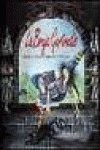 9788426436658: LA Bruja Gertrudis/Winnie the Witch (Spanish Edition)