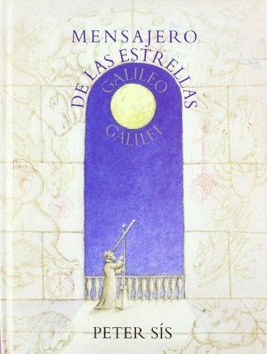 9788426437303: Mensajero De Las Estrellas - Galileo Galilei (Infantil (lumen))
