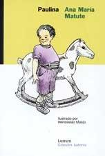 9788426437662: Paulina (Spanish Edition)