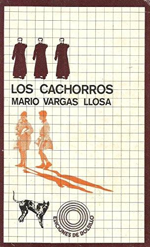 9788426440037: Los Cachorros / the Cubs