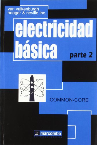 9788426702692: Electricidad Básica, Parte 2
