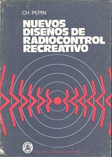 9788426702722: PRONTUARIO DE CALEFACCION VENTILACION Y AIRE ACONDICIONADO