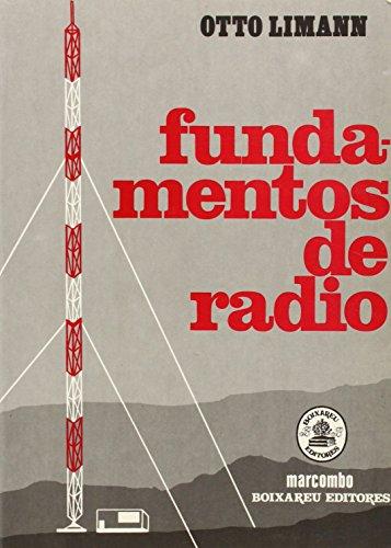 9788426707314: Fundamentos de Radio (ACCESO RÁPIDO)