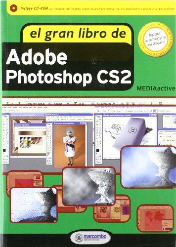 El Gran Libro de Autodesk AutoCAD 2007 (Spanish Edition): Alfaomega Grupo Editor