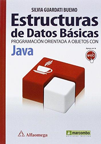 Programación Agapea Libros Urgentes Abebooks