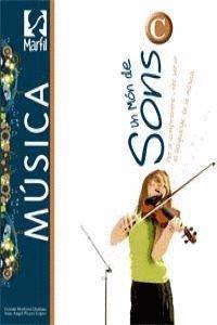 9788426813909: (VAL).MON DE SONS (C).MUSICA