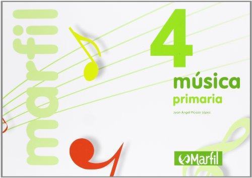 12).libro musica 4º.primaria (marfil)
