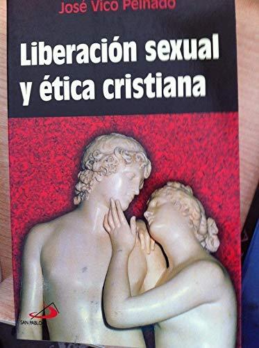 LA LIBERACION SEXUAL: Michel Lobrot
