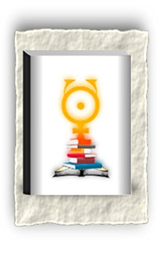 La Seduccion (Spanish Edition) (842700995X) by Liz Berry