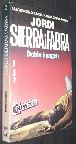 Doble Imagen: n/a