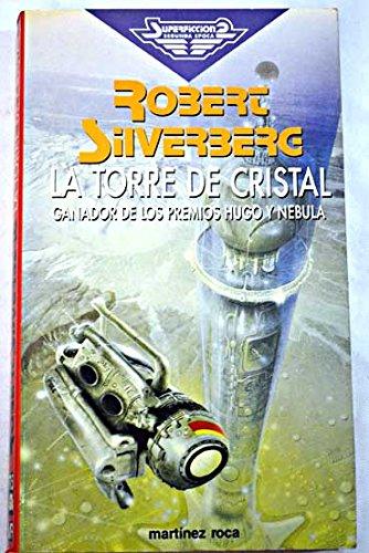 9788427014077: La torre de cristal
