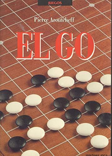 9788427015715: El Go