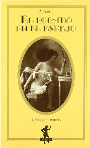 9788427015753: El Pecado En El Espejo (Spanish Edition)