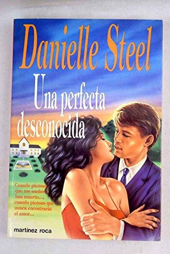 9788427017313: Una perfecta desconocida / Perfect Stranger (Spanish Edition)