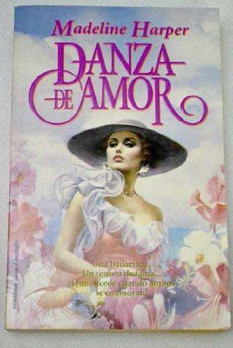 9788427017719: Danza De Amor