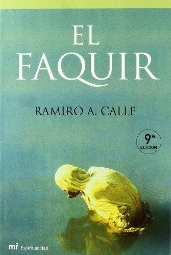9788427022751: El faquir (Nueva espiritualidad) (Spanish Edition)