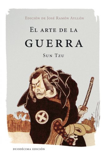 9788427024991: El arte de la guerra (MR Heterodoxia)