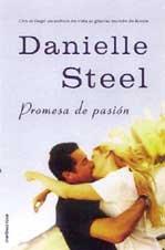 9788427026483: Promesa de pasion / Passion's Promise