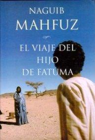 9788427027589: El viaje del hijo de Fatuma