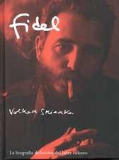 9788427028531: Fidel (Coleccion Testimonio)