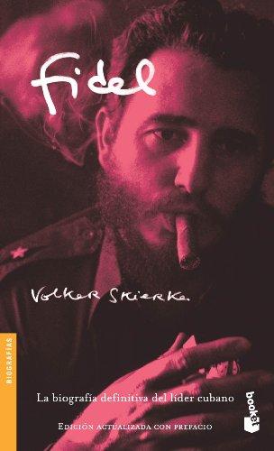 9788427028906: Fidel (Divulgación)