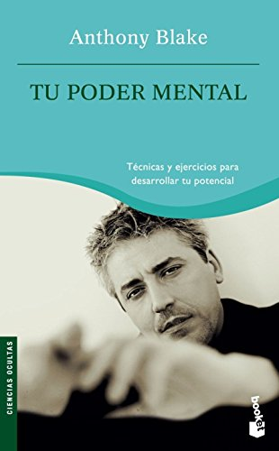 9788427029026: Tu Poder Mental (Practicos) (Spanish Edition)