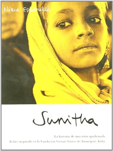 9788427029477: Sunitha