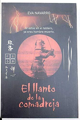 9788427029576: El Llanto de La Comadreja (Coleccion a Traves del Espejo) (Spanish Edition)