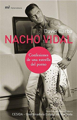 9788427030114: Confesiones De Una Estrella Porno/ Confessions of a Porno Star (Spanish Edition)