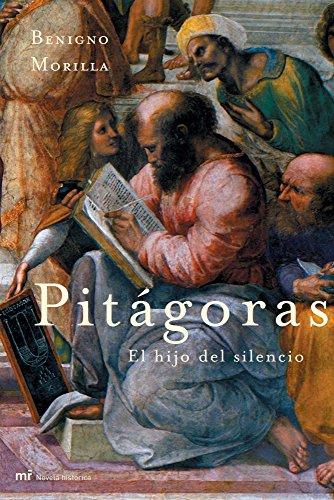 9788427030404: Pitagoras (Spanish Edition)