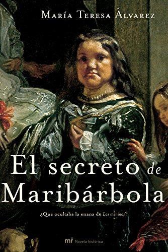 9788427030701: El secreto de Maribarbola/ The secret of Maribarbola (Spanish Edition)