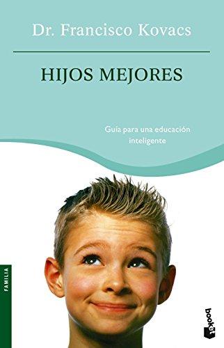 9788427031098: Hijos Mejores (Nf)