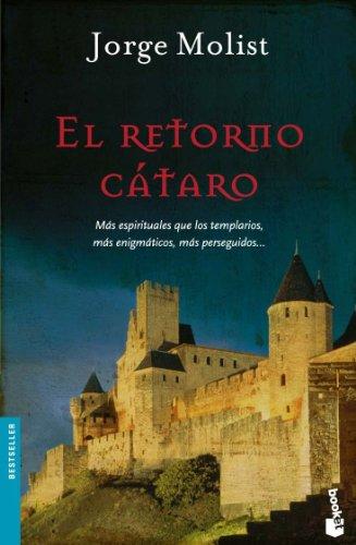 9788427032033: El retorno cátaro (Bestseller)
