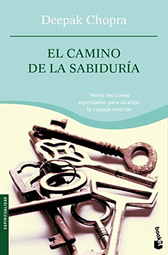 9788427032729: El camino de la sabiduria/ The Path to Wisdom (Spanish Edition)