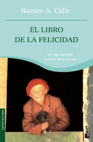 9788427032736: El libro de la felicidad (Prácticos)