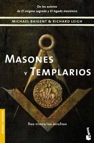 Masones Y Templarios (Nf): Unknown