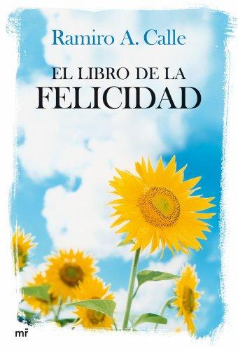 9788427033771: El libro de la felicidad (MR Prácticos)