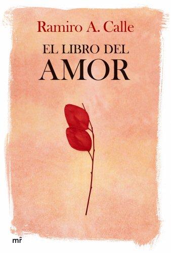 9788427033795: El libro del amor (MR Prácticos)