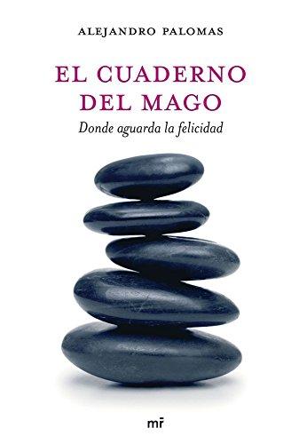 9788427033948: El cuaderno del mago (MR Prácticos)